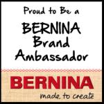 NO FLAG---Brand Ambassador Badge (2)
