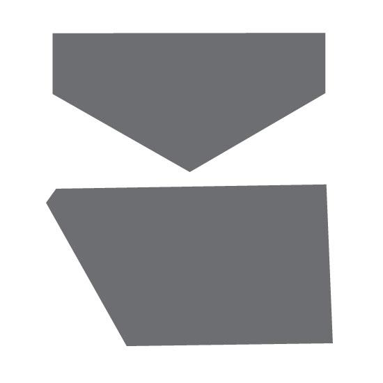2-piece-template