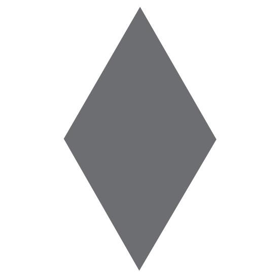 Diamond-60-degree